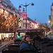 Paris_2248