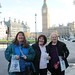 London city tour_1646