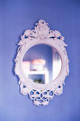 vintage mirror (Awkwardest. ) Tags: color film analog 50mm lomography minolta iso negative 17 pelicula 800 negativo analogica x370s