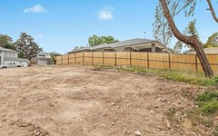 17 Wills Avenue, Castle Hill NSW