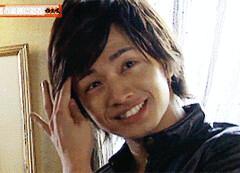 中島健人 画像2