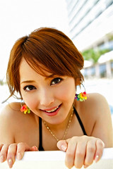 佐々木希 画像44