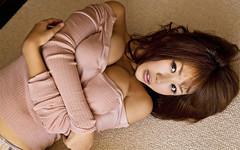 西田麻衣 画像46