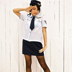 多田あさみ 画像86