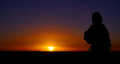 2014-11-19 (Gim) Tags: sunset desert dunes morocco maroc sanddunes marokko coucherdesoleil solnedgang marocko  dunesdesable almaghrib rken sudmaroc sanddyn southernmorocco gim southmorocco knen guillaumebavire  essahel ergessahel sandklit