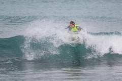 Birds-50.jpg (Hezi Ben-Ari) Tags: sea israel surf haifa backdoor  haifadistrict wavesurfing