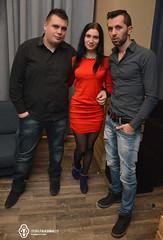 13 Decembrie 2014 » DJ Ralmm