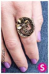 522_ring-brasskit1april-box03