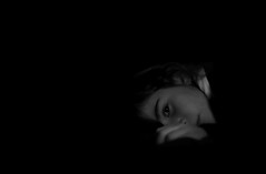 Ellie (garywattsfilms) Tags: sleeping blackandwhite bw iceland czech michigan bbc cbc animation fellini wimwenders waynestateuniversity 1965 amlie ltu hungarian audreytautou wingsofdesire davidlynch brooklynny jeanpierrejeunet chrismoore ingmarbergman 2015  franoistruffaut  frenchfilm jeanlucgodard sognare inkinwater  watchthesky sognante michiganfilm siuthc gicm garywatts surrealistyczne garywattsfilms  nestvarno siurrealistinis cbeft narinekchikian sodkogorzki hokosladk  bitterljuv  wwwmooresongcom ibsff15