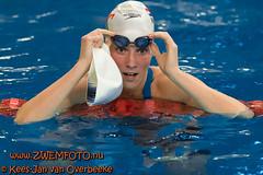 _KJV4565_20141212_112517 (KJvO) Tags: netherlands amsterdam sport series speedo wedstrijd dag1 psv dames zwemmen sessie1 200mvrijeslag rieneketerink amsterdamswimcup zwembadsloterpark asc2014 wwwzwemfotonu