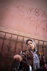 FAQIRA (Maythem Ridha) Tags: travel arabic morocco marrakesh immigrant migrant geolocation ina5 geocity exif:isospeed=800 exif:make=sony geocountry exif:focallength=18mm middleeaststreet camera:make=sony geostate exif:aperture=35 exif:lens=e1855mmf3556oss camera:model=nex7 exif:model=nex7 maythemridha