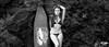 Beautiful Italian Swimsuit Bikini Model Goddess! (45SURF Hero's Odyssey Mythology Landscapes & Godde) Tags: woman hot sexy girl beautiful beauty fashion model italian women pretty surf modeling fashionphotography goddess lifestyle surfing bikini surfboard sexiest tall thin swimsuit fit hottest prettiest mostbeautiful lawoman lafashion americanwomen lamodel losangelesmodel gorgepous