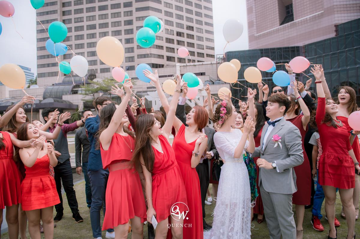 台北婚攝,婚禮攝影,海哥,婚攝,世貿33,戶外婚禮,skiseiju,Wedding