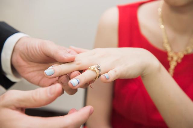 婚攝,婚攝推薦,婚禮攝影,婚禮紀錄,台北婚攝,永和易牙居,易牙居婚攝,婚攝紅帽子,紅帽子,紅帽子工作室,Redcap-Studio-31