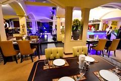 ร้านอาหารเพลงเพราะ สุขุมวิท ร้านศาลาบาร์ สุขุมวิท61