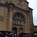 "2014 12 - La Rioja-3.jpg • <a style=""font-size:0.8em;"" href=""http://www.flickr.com/photos/35144577@N00/16054827037/"" target=""_blank"">View on Flickr</a>"