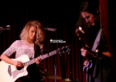 Zane Carney 01/12/2015 #9 (jus10h) Tags: show california music photography la losangeles concert lowlight nikon live gig january event hollywood venue residency 2014 hotelcafe d610 natashabedingfield zanecarney torikelly