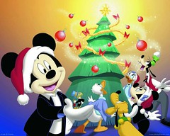 Disney Frozen (Disney Frozen) Tags: christmas frozen disney mickeymouse happyholidays merrychristmas frozenmovie disneyfrozen
