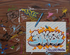 image (bg183tatscru@hotmail.com) Tags: graffitiletters graffiticanvas bestgraffiti bg183 blackbook paintmarkers newyorkart spraycan southbronx bronx bronxnewyork graffititrain expensivepainting expensivegraffitipainting tatscru themuralking customgraffitiart tatscrucanvastatscrucanvases bg183tatscru drawing sketch text writing notebook graffitiwalls mural graffitimural expensive expensivecanvases wallworkny artists 1980 mtatrain graffiticanvases canvas themuralkings southbronxbestartists artiststags tags bestgraffitithrowup tatscrucanvases