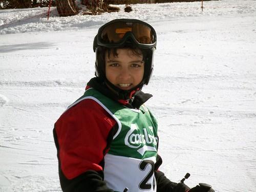 CHILDREN RACES 2008_15