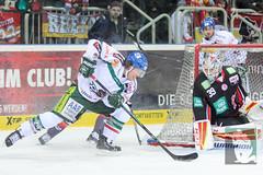 "DEL15 Düsseldorfer EG vs. Augsburg Panthers 28.12.2014 083.jpg • <a style=""font-size:0.8em;"" href=""http://www.flickr.com/photos/64442770@N03/16196223115/"" target=""_blank"">View on Flickr</a>"