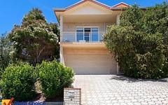 2/14 Cowal Court, Flinders NSW