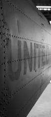 Pallesco.Lines2 (agpallesco) Tags: museum war vietnam huey gunship uh1b