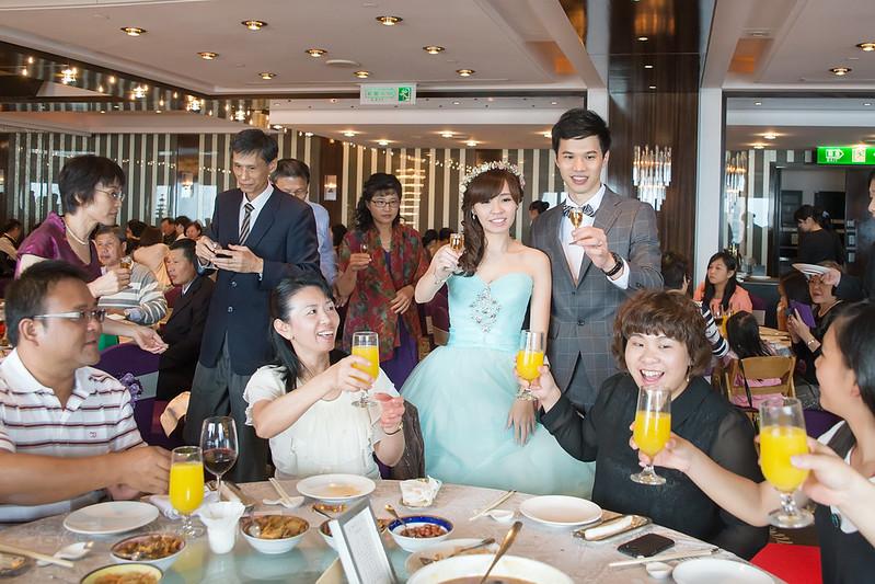 Wedding20141130_0514