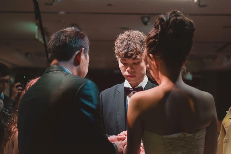 16266325515_14f60f2f24_o- 婚攝小寶,婚攝,婚禮攝影, 婚禮紀錄,寶寶寫真, 孕婦寫真,海外婚紗婚禮攝影, 自助婚紗, 婚紗攝影, 婚攝推薦, 婚紗攝影推薦, 孕婦寫真, 孕婦寫真推薦, 台北孕婦寫真, 宜蘭孕婦寫真, 台中孕婦寫真, 高雄孕婦寫真,台北自助婚紗, 宜蘭自助婚紗, 台中自助婚紗, 高雄自助, 海外自助婚紗, 台北婚攝, 孕婦寫真, 孕婦照, 台中婚禮紀錄, 婚攝小寶,婚攝,婚禮攝影, 婚禮紀錄,寶寶寫真, 孕婦寫真,海外婚紗婚禮攝影, 自助婚紗, 婚紗攝影, 婚攝推薦, 婚紗攝影推薦, 孕婦寫真, 孕婦寫真推薦, 台北孕婦寫真, 宜蘭孕婦寫真, 台中孕婦寫真, 高雄孕婦寫真,台北自助婚紗, 宜蘭自助婚紗, 台中自助婚紗, 高雄自助, 海外自助婚紗, 台北婚攝, 孕婦寫真, 孕婦照, 台中婚禮紀錄, 婚攝小寶,婚攝,婚禮攝影, 婚禮紀錄,寶寶寫真, 孕婦寫真,海外婚紗婚禮攝影, 自助婚紗, 婚紗攝影, 婚攝推薦, 婚紗攝影推薦, 孕婦寫真, 孕婦寫真推薦, 台北孕婦寫真, 宜蘭孕婦寫真, 台中孕婦寫真, 高雄孕婦寫真,台北自助婚紗, 宜蘭自助婚紗, 台中自助婚紗, 高雄自助, 海外自助婚紗, 台北婚攝, 孕婦寫真, 孕婦照, 台中婚禮紀錄,, 海外婚禮攝影, 海島婚禮, 峇里島婚攝, 寒舍艾美婚攝, 東方文華婚攝, 君悅酒店婚攝,  萬豪酒店婚攝, 君品酒店婚攝, 翡麗詩莊園婚攝, 翰品婚攝, 顏氏牧場婚攝, 晶華酒店婚攝, 林酒店婚攝, 君品婚攝, 君悅婚攝, 翡麗詩婚禮攝影, 翡麗詩婚禮攝影, 文華東方婚攝