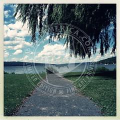 NEWYORK-784
