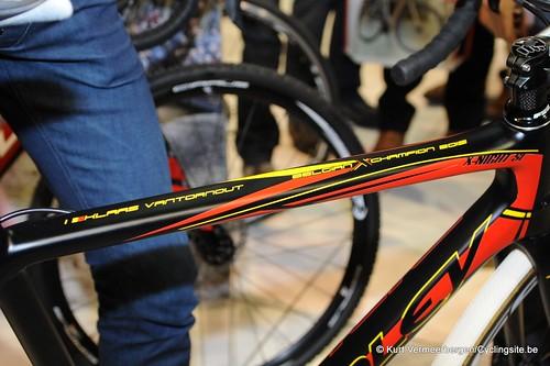 BK fiets klaas (16)