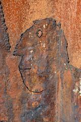 graffiti amsterdam (wojofoto) Tags: holland amsterdam graffiti drawing nederland netherland wojo wolfgangjosten wojofoto