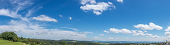 Blue Sky (Christian Wolff) Tags: water river germany landscape deutschland wasser fluss landschaft schwarzwald blackforest badenwrttemberg landscapephotography sdbaden sdschwarzwald landschaftsfotografie grwihl hllbach