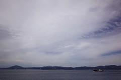 (dragonpeace) Tags: sky cloud  2016 5  todayssky 6
