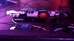 Sumac   Chicago   2015 (h3xil3d) Tags: chicago metal cobra post lounge sumac sludge 2015