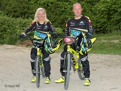 Amber en Nico Willem-BMX (6) (Hans V.B) Tags: amber bmx nico gent willem bmxgent amberwillem nicowillem