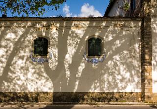 'Window Shade'