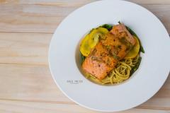 _MG_7287-Editar (raulmejia320) Tags: food healthy comida salmon pasta foodporn pan held pollo fitness huevo atun heg producto pastas aprobado saludable proteina