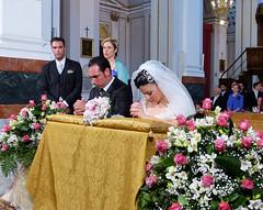 P1010953 (poio.nico21) Tags: wedding sicily matrimonio