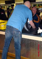 jeansbutt9369 (Tommy Berlin) Tags: men butt jeans levis