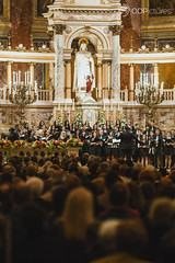 IMG_9450 (ODPictures Art Studio LTD - Hungary) Tags: music male saint choir canon eos concert basilica report ephraim magyar hungarian 6d orientale lumen 2016 efrem szent odpictures orbandomonkoshu odpictureshu