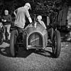 1928 Grannie Special (castrol_r) Tags: special 1928 grannie