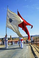 Ferreruela de Huerva020 (jmig1) Tags: nikon d70 bandera teruel baile ferrerueladehuerva