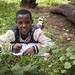 Camp Langano - Ethiopia 2014 Sean Sheridan Photo-63