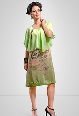 Readymade Light Green Satin And Chiffon Kurti (nikvikonline) Tags: green women designer wear online frock weddingdress kurtis stylish desinger tunic drap womenswear dailywear tunics kurti womenclothing designerwear womenfashion designercollection onlinewomens stylishkurtis womenstopwear womentopwear stylishtunic greenkurtis greenkurtas kurtiskurtas