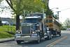 Kenworth W900L Tow Truck (Trucks, Buses, & Trains by granitefan713) Tags: towtruck sleeper kenworth wrecker recoverytruck kenworthtruck w900l kenworthw900l sleepertruck