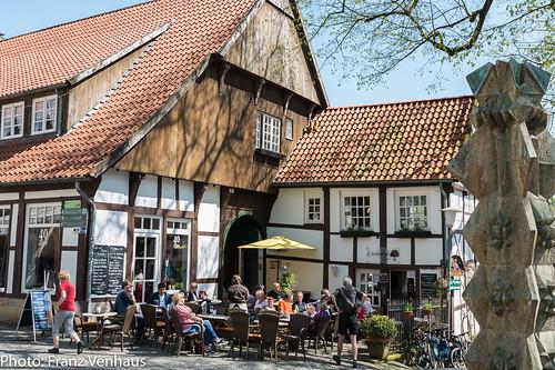 160506_Tecklenburg_Bad_Iburg_854.jpg