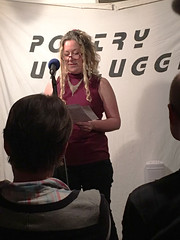 IMG_6399b_PoetryUnplugged (LardButty) Tags: london poetry coventgarden openmic poetrysociety poetrycafe poetryunplugged thepoetryplace