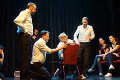 DSC04987 (ImproAlterEgo) Tags: theatre alterego alias tcs ae theatersport tartrek
