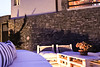 3 Bedroom Relax Villa - Paros #5